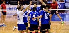 DA1M: Craiovenii sunt primii finaliști
