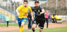 Liga 2: Componența grupelor de play-off și play-out