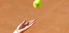 WTA: A doua finală consecutivă pentru Ruse