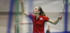 """Se cunosc finaliștii la Trofeul """"Sportul Studențesc - un secol de performanță"""""""