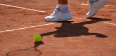"""WTA: Ruse, a treia """"dublă"""""""