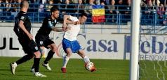 Liga 1: Scor de forfait în Copou