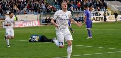 Liga 1: Set la Botoșani