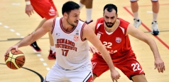 Programul Final 4 Cupa României si All Star Game by Superbet 2016