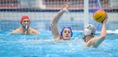 România a suferit a doua înfrângere la Trieste