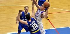 LNBM: Gata pentru play-off
