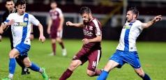 Liga 2: Rapid și SC Bacău au deschis play-off-ul