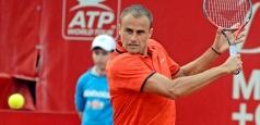 ATP Napoli: Semifinală pentru Copil