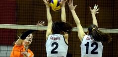 Cupa României: Trofeul va ajunge în Regat
