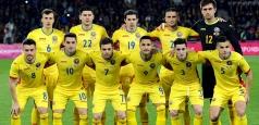 Programul complet de pregătire al echipei naționale înainte de Euro 2016