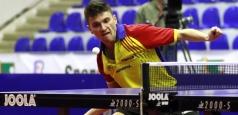 Debut excelent pentru români la turneul preolimpic de la Halmstad