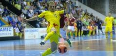 Victorie contra Moldovei la tineret