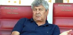 Șahtior Donețk, în semifinalele Europa League