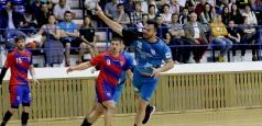 CSM București câștigă Cupa României