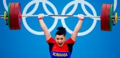 Roxana Cocoș ar putea reveni în competiții
