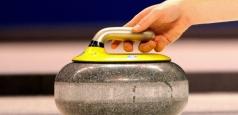 Curling: România, învinsă de Japonia la Campionatul Mondial pentru echipe mixte