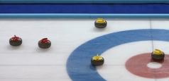 Curling: Prima victorie pentru România la Campionatul Mondial pentru echipe mixte