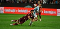 Cupa României: CFR Cluj revine în finală după 4 ani