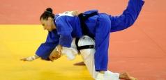 Două medalii la Campionatele Europene