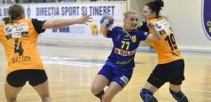 Cupa României: Fără surprize în optimi