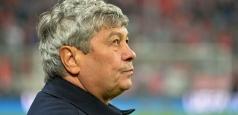 Europa League: Semieșec în semifinală pentru Șahtior