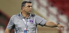 Cosmin Olăroiu, campion în Emiratele Arabe Unite