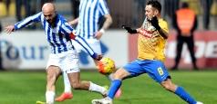 Liga 1: Victorie italiană în Copou