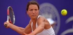 WTA Madrid: Țig completează careul