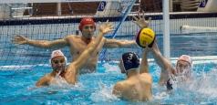 Steaua - CSM Digi Oradea în finala Superligii
