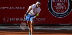 ATP Madrid: Tecău/Rojer, a treia semifinală a sezonului