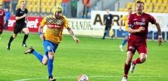 Liga 1: Speranțele renasc la Ploiești