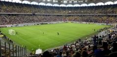 Meciuri de fotbal amânate după tragedia lui Ekeng