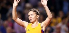 WTA Madrid: Halep, regina de la Caja Magica