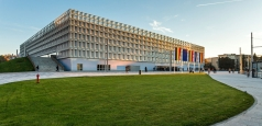 Cupa României: Cluj-Napoca va fi gazda Final Four