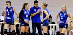 Bogdan Paul va antrena naționala de senioare