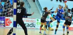 Cupa României: Surpriză la Craiova