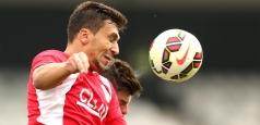 Liga 2: Chindia întoarce rezultatul la Mioveni și egalează liderul