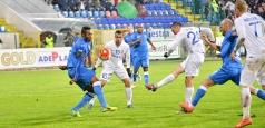 Liga 1: FC Botoșani își schimbă obiectivul