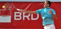 Roland Garros: La un pas de tabloul principal