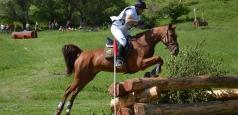 Record de înscrieri la cea de-a șasea ediție Transylvania Horse Show