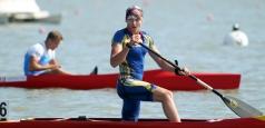Două echipaje calificate la Rio