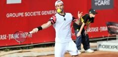 Roland Garros: Ungur revine după 4 ani pe tabloul principal