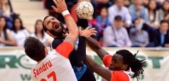 LNHM: Spectacol în sala Dinamo