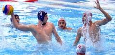 Superliga Națională: Sportul Studențesc, favorită la medalia de bronz