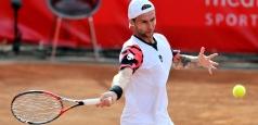 Roland Garros: Ungur părăsește Parisul