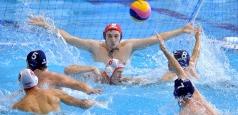 Sportul Studențesc, medaliată cu bronz în Superligă