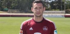 Sepsi a ratat promovarea în Bundesliga
