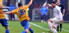Liga 1: O despărțire tristă la Ploiești