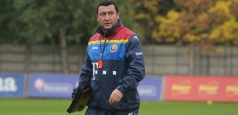 Viorel Moldovan va antrena Auxerre