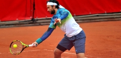 Roland Garros: Mergea trece în optimi, Tecău iese din competiții